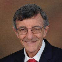 John Pampallis-s
