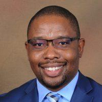 Kwazikwenkosi Mshengu-s