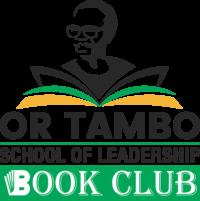 Book Club Logo - Latest