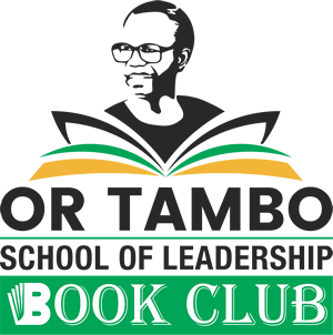 Book Club Logo – Latest square white